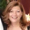 Cynthia Daub, M.S.W., M.B.A.