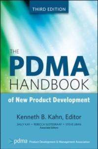 PDMA Handbook pic