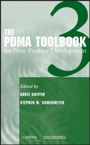 PDMA3
