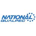 National Qualpec